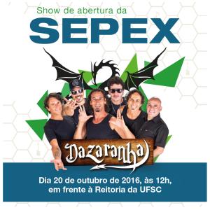 SEPEX-Daza-Facebook - Cópia
